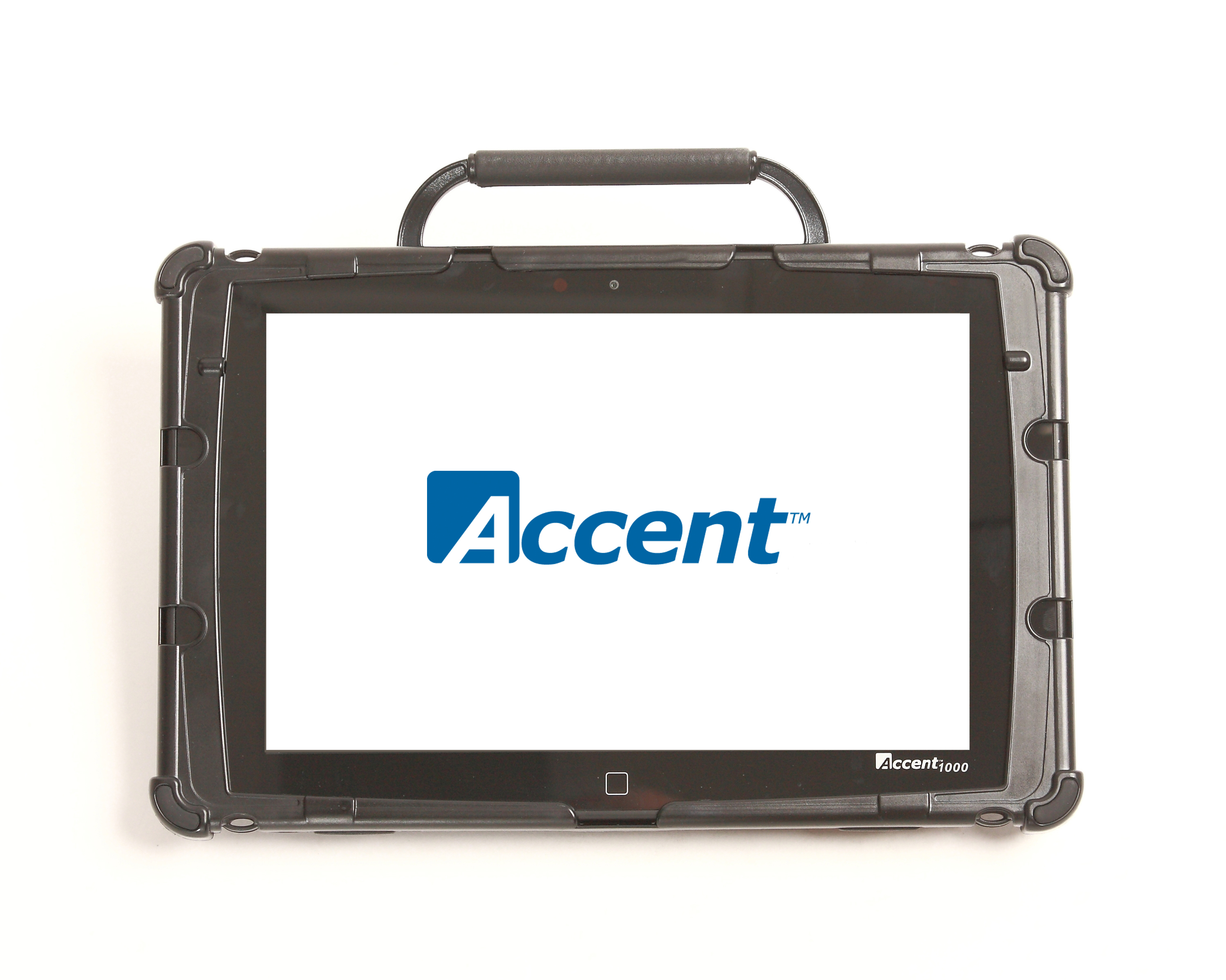 Accent Open