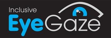 Inclusive Eye Gaze Software