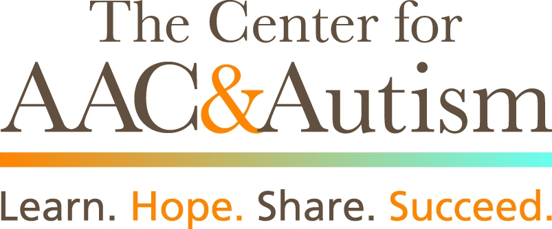 The Centre for AAC And Autism