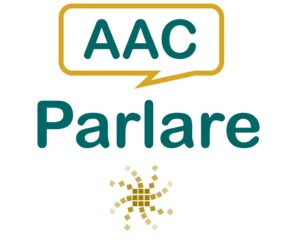 AAC Speak launched in Italian - AAC Parlare