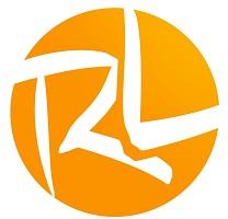 Introducing Realize Language!