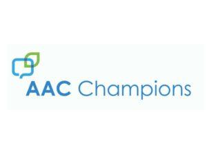 AAC Champions