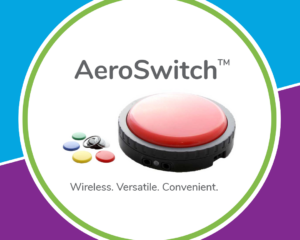 Introducing the AeroSwitch